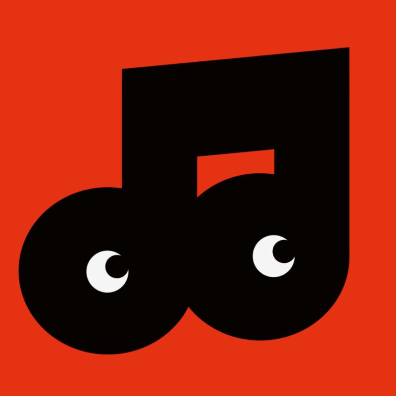 Lets_talk_about_music_distune_promotion