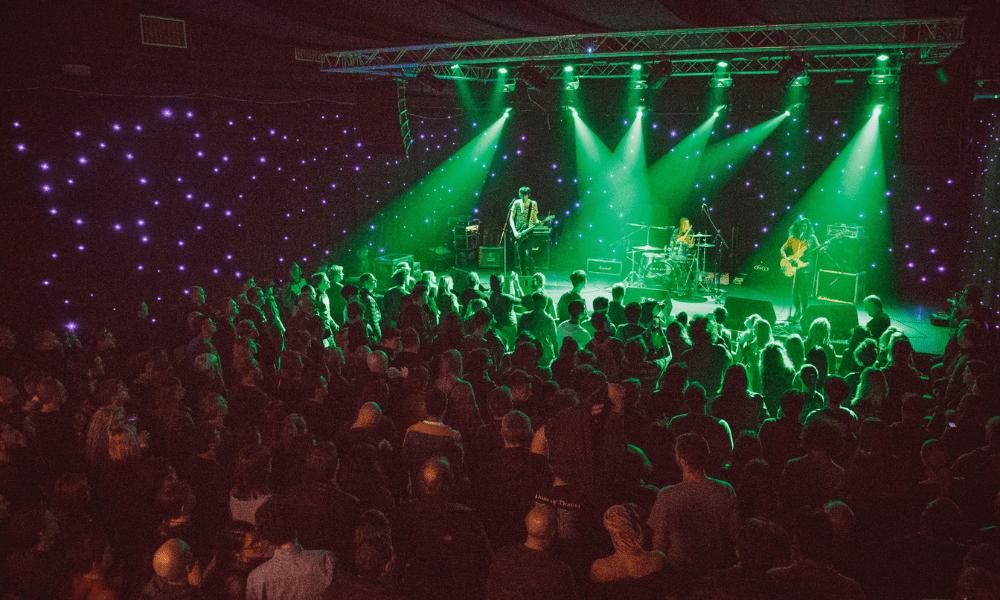 Repetitor, Punčke, Rijeka, 2019.